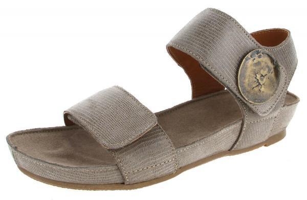 Ca`Shott Damen Sandale - Bild 1