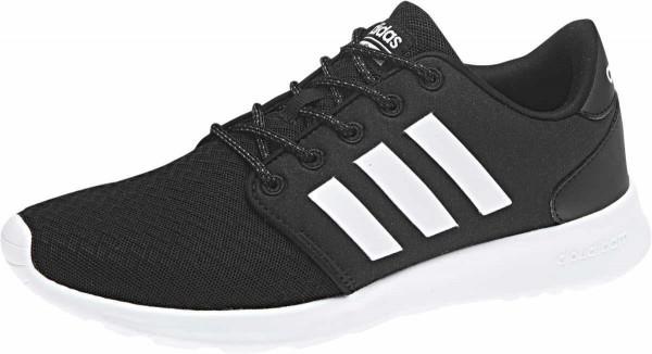 adidas Sneaker QT RACER - Bild 1