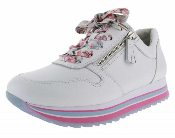 Gabor Damen Sneaker - Bild 1