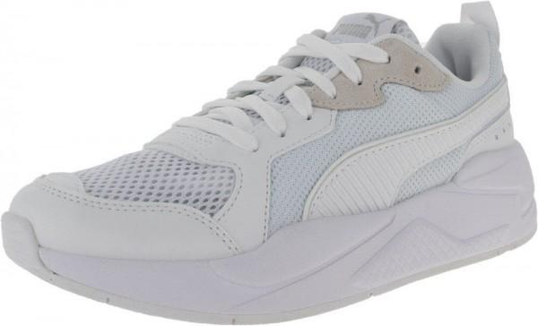 Puma X-Ray Sneaker - Bild 1