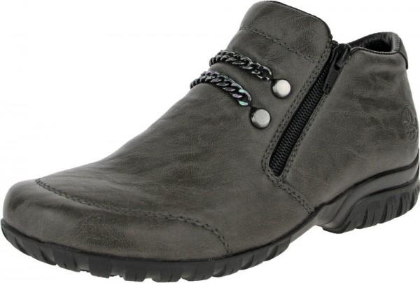 Rieker Damen Boots L4658-45 - Bild 1