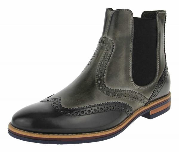 Nicola Benson Damen Chelsea Boots - Bild 1