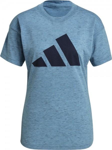 adidas Damen Winners T-Shirt 2.0 - Bild 1