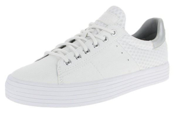 Esprit Damen Sita Lace Up Sneaker - Bild 1