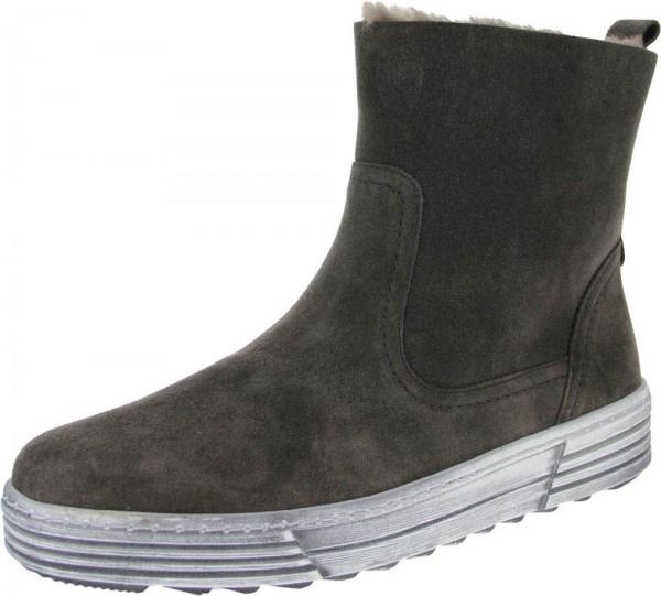 Gabor Damen Boots mit Warmfutter - Bild 1