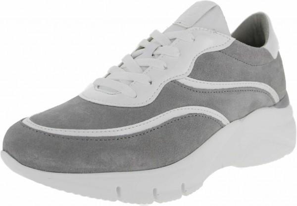 Tamaris Sneaker 23790 - Bild 1