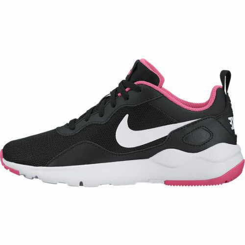 Nike STARGAZER (GS) - Bild 1