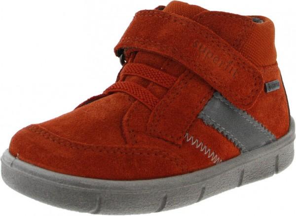 Superfit Kinder Boots Ulli - Bild 1