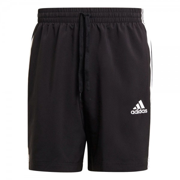 adidas Herren Shorts 3S CHELSEA - Bild 1