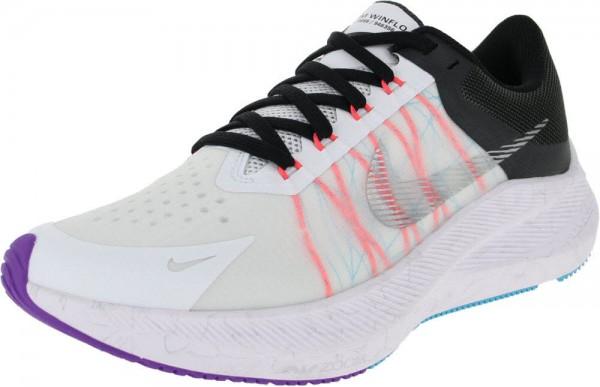 Nike Damen Laufschuhe Winflo 8 - Bild 1