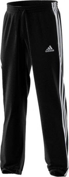 adidas Sporthose 3S SAMSON PT - Bild 1