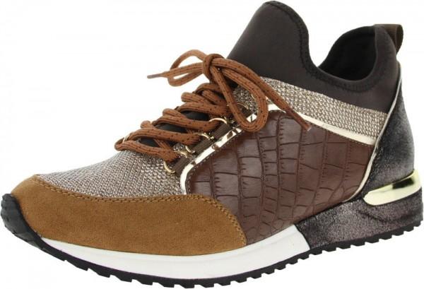 La Strada Damen Sneaker - Bild 1