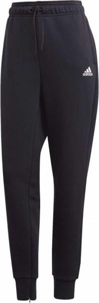 adidas Damen  STACKED PANT - Bild 1