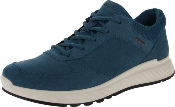 Ecco Damen Sneaker Exostride - Bild 1