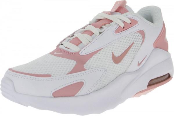 Nike AIR MAX BOLT Sneaker - Bild 1