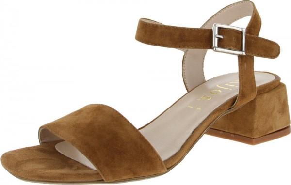 Rijos Damen Sandale aus Leder - Bild 1