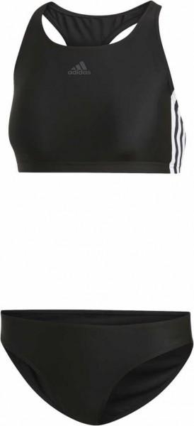 adidas DQ3315 Damen Bikini - Bild 1