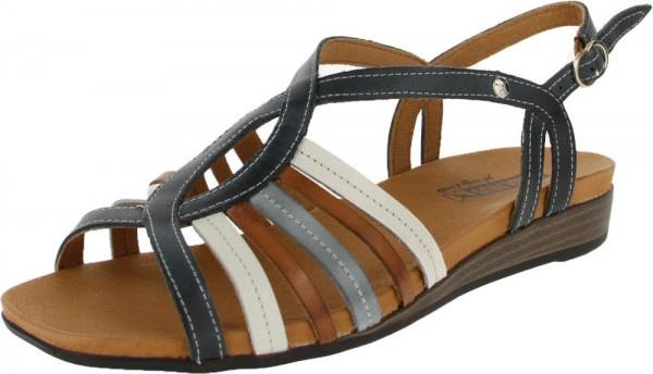 Pikolinos Damen Sandale IBIZA - Bild 1
