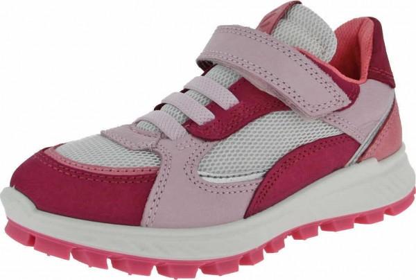 Ecco EXOSTRIKE KIDS Sneaker - Bild 1