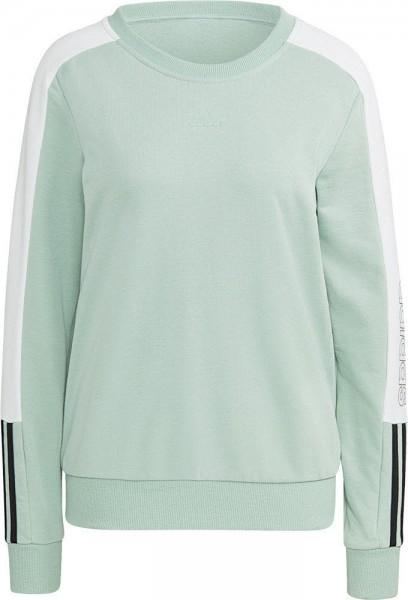 adidas Damen Sweatshirt - Bild 1