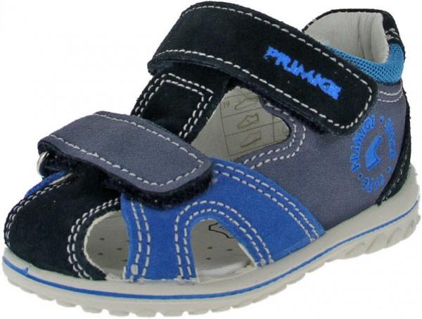 Primigi Kinder Sandalen - Bild 1
