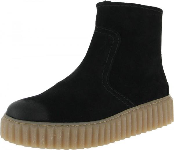 Marc O'Polo Damen Boots Bianca - Bild 1