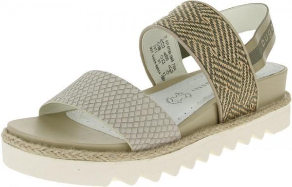 Bugatti Damen Sandale - Bild 1
