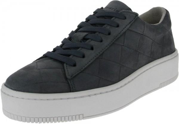 Tamaris Damen Sneaker - Bild 1