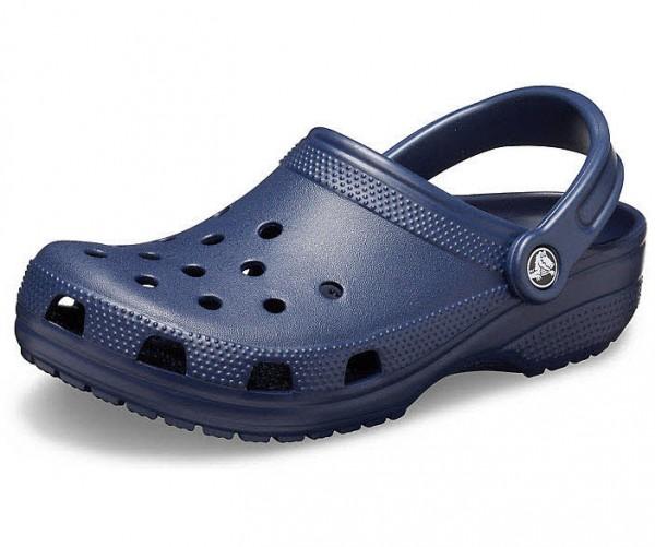 Crocs Classic Clog - Bild 1