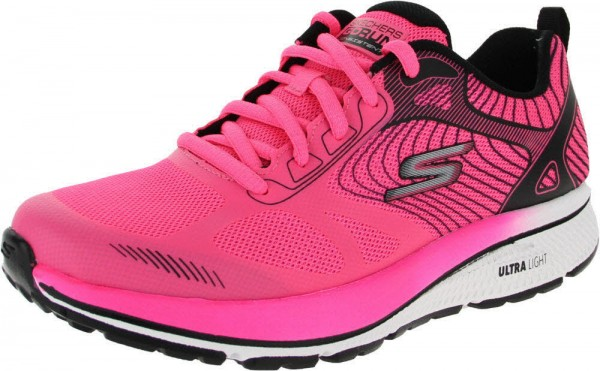 Skechers Damen fashion Sneaker - Bild 1