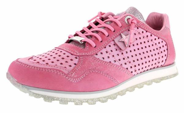 Cetti Damen Sneaker - Bild 1