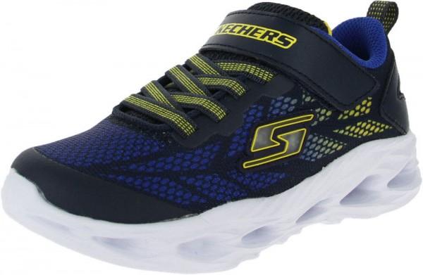Skechers VORTEX-FLASH Kids Sneaker - Bild 1
