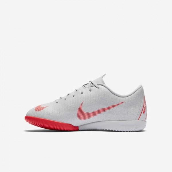 Nike JR VAPORX 12  ACADEMY GS - Bild 1