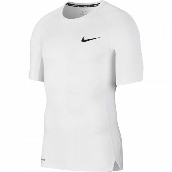 Nike PRO MEN'S SS TOP - Bild 1