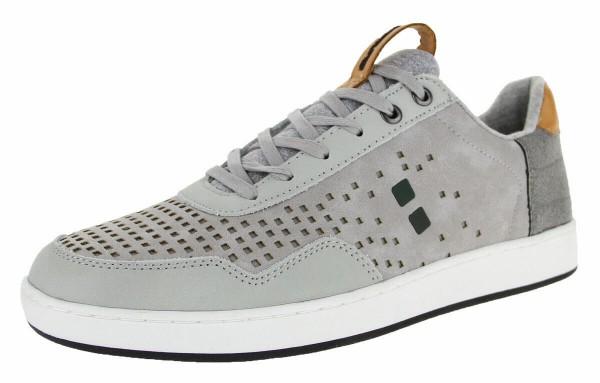 Mundart Herren Sneaker - Bild 1