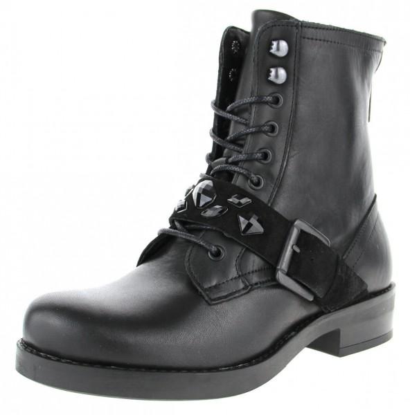 Bullboxer Damen Boots - Bild 1