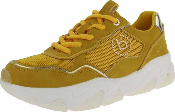 Bugatti Damen Sneaker - Bild 1