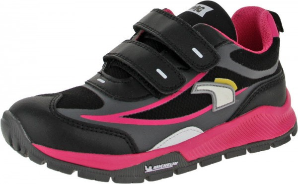 Primigi Kinder Sneaker - Bild 1