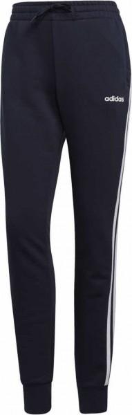 adidas W E 3S PANT,LEGINK/WHITE - Bild 1