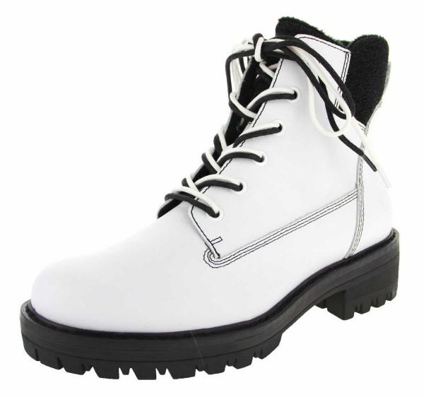 Tamaris Damen Boots - Bild 1