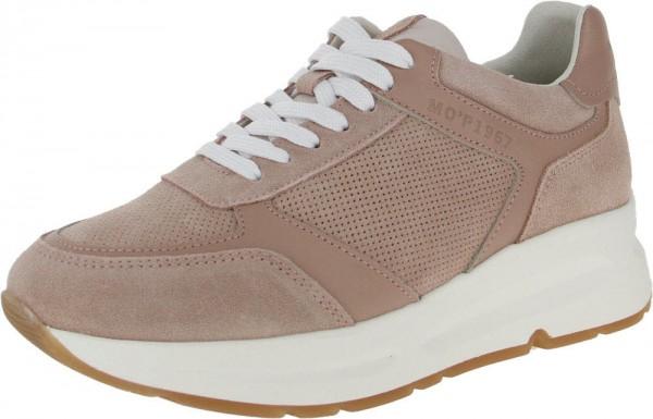 Marc O'Polo Marc O´Polo Damen Sneaker - Bild 1