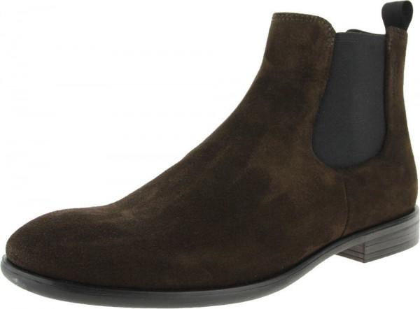 Vagabond Herren Chelsea Boots Harve - Bild 1