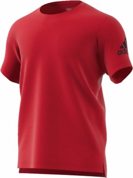 adidas FREELIFT PRIME He. Shirt - Bild 1