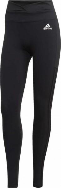 adidas FL1828 Style Comfort Tight - Bild 1