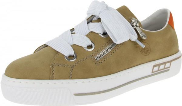 Rieker Damen Sneaker - Bild 1