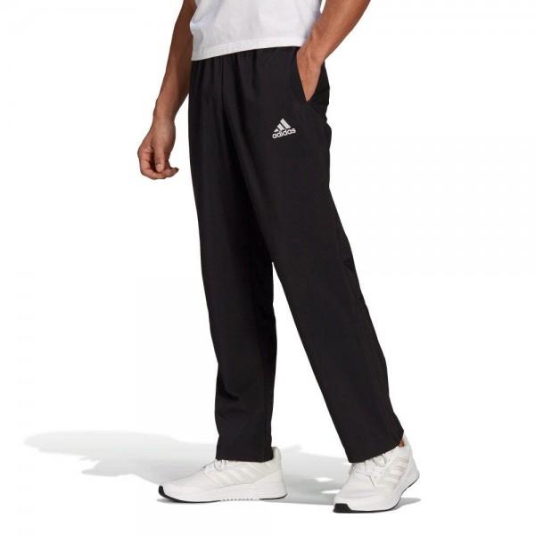 adidas Essentials Stanford Jogginghose - Bild 1