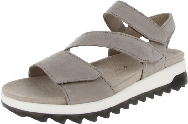 Gabor 66742 Damen Sandale - Bild 1