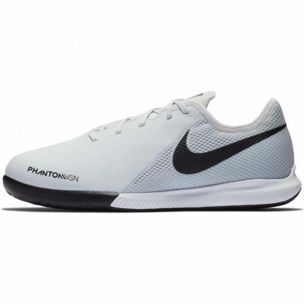 Nike JR PHANTOM - Bild 1