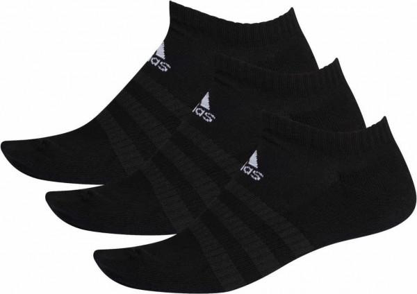 adidas 3er-Pack Sneakersocken