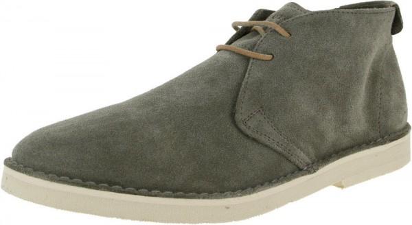 Marc O'Polo Herren Desert Boots - Bild 1